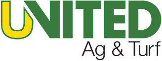 United Ag & Turf | John Deere - 54 locations across the USA
