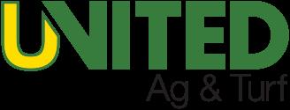 United Ag & Turf | John Deere - 54 locations across the USA