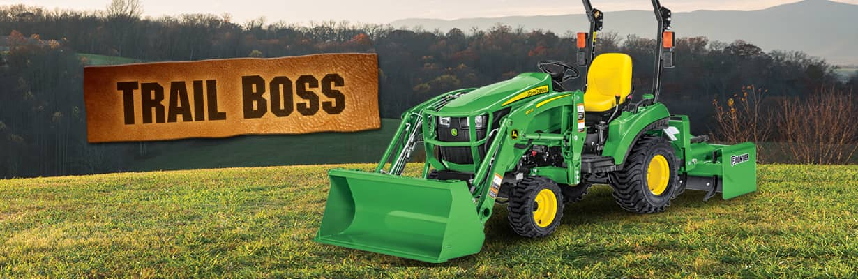 Trail-Boss-23-hp-tractor-package