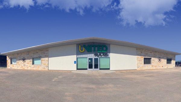 Honda Tyler Tx >> John Deere - Taylor, TX