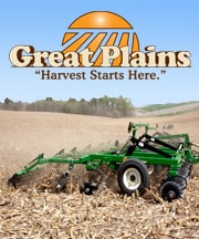 Great Plains Ag