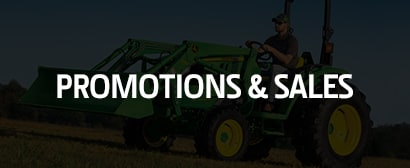 See the latest sales and promotions from United Ag and Turf